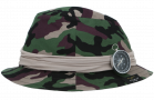 Unikate /-Sets, Farbe Camouflage, 125,00 €